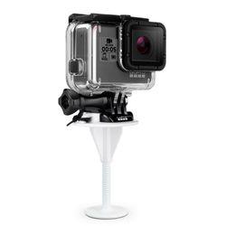 Suporte-Bodyboard-GoPro