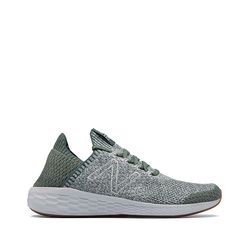 Tenis-New-Balance-Fresh-Foam-Cruz-Decon