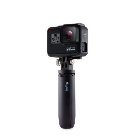 Minibastao-e-Tripe-GoPro-Shorty