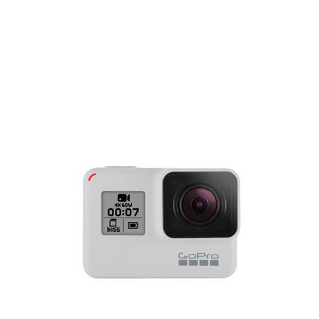 Camera-GoPro-HERO7-Black-Edicao-Limitada-Branca