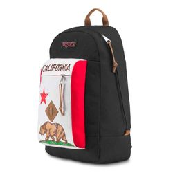 Mochila-JanSport-Reilly-California-Republic