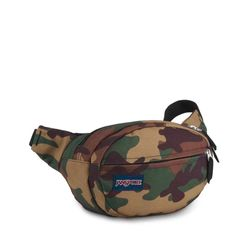 Pochete-JanSport-Fifth-Avenue-Camo