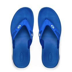 Chinelo-Oakley-Rest-2.0-Azul