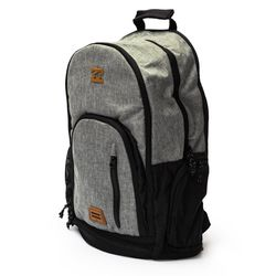 Mochila-Billabong-Command-Pack-Cinza-MABKQBCO-01
