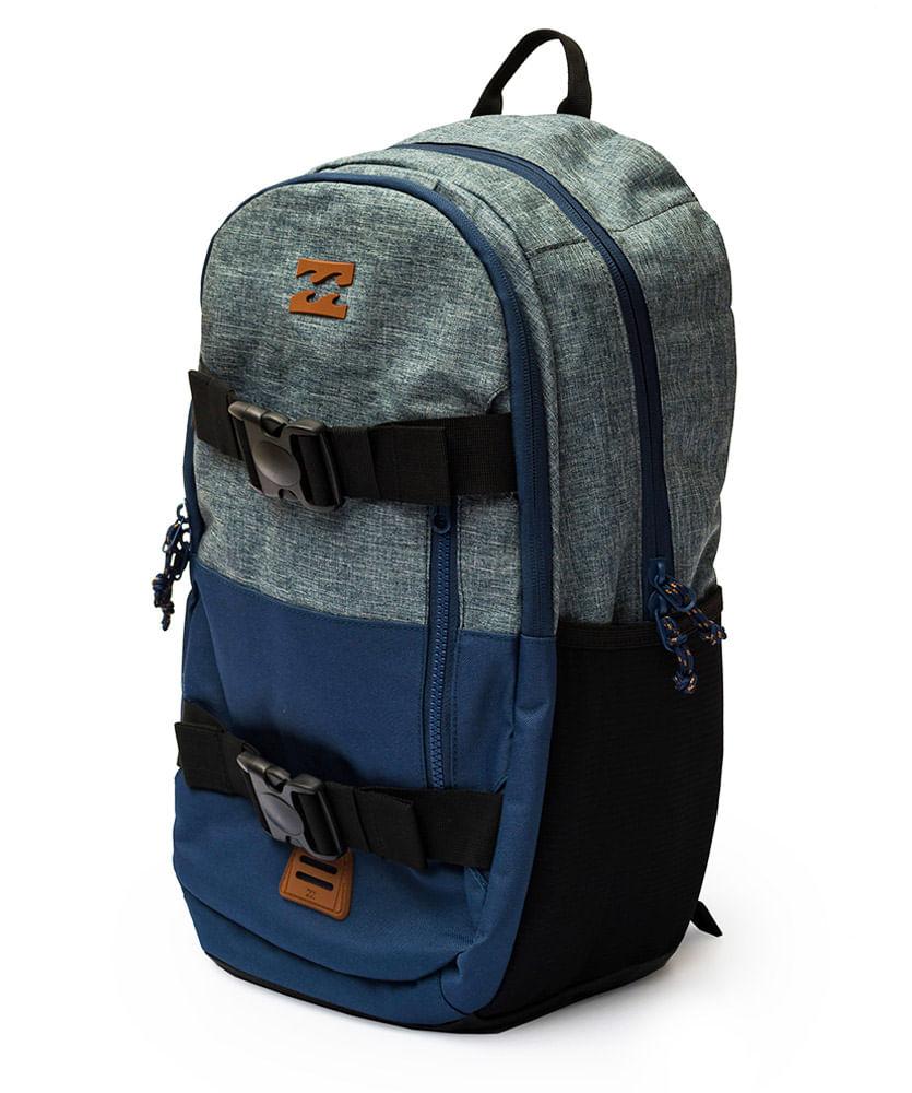 4bb2deae6 Mochila-Billabong-Command-Skate-Pack-Azul-MABKQBCK - ophicina