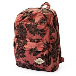 Mochila-Billabong-Hand-Over-Love-Vermelha-JABKCHAN-01