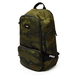 Mochila-Oakley-Street-Skate-Backpack-Camu-921421-982-01