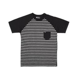 Camiseta-Hurley-Especial-Stripe-Preta-637114-01