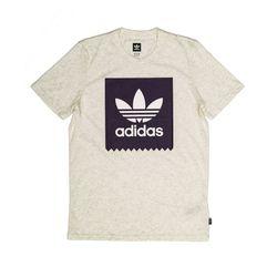 Camiseta-Adidas-Solid-Blackbird-Branca-e-Roxa-DU8314-01