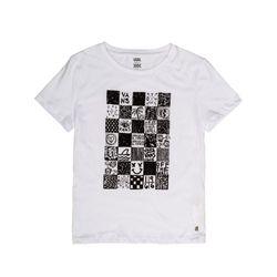 Camiseta-Vans-Check-Mate-Crew-T-Branca-VN-BA3ULWWHT-01