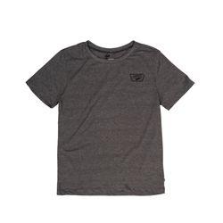 Camiseta-Vans-Full-Patch-Crew-Cinza-VN-B14AK6O8W-01