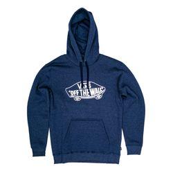 Moletom-Vans-OTW-Pullover-Flee-Azul-VN-B00QLH5S2-01