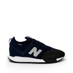 T-¬nis-New-Balance-Azul-Marinho-MRL247OH-02