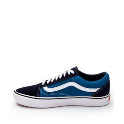 T-¬nis-Vans-Old-Skool-Navy-Azul-Marinho-VN-000D3HNVY-01