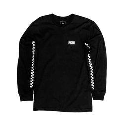 Camiseta-Vans-Nati-Park-SS-Preta-VN-BA3W1XBLK-01