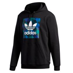 Moletom-Adidas-Towing-HD-Preto-DU8370-01