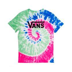 Camiseta-Vans-Dye-Job-Tie-Dye-VN-0A3UP3TIE-01