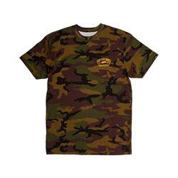 Camiseta-Vans-Workwear-SS-Camo-VN-BA3W1OCMA-01