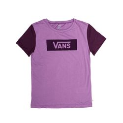 Camiseta-Vans-Tangle-Range-Daybreak-Lil-is-VN-B13A3UUVV-01