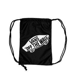 Shoulder-Bag-Vans-Benched-Bag-Onyx-Preta-VN-000SUF158-01