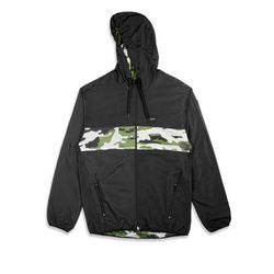 Jaqueta-Oakley-Dispatch-Windbreaker-412714-01