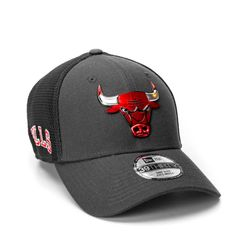 BONE-NEW-ERA-3930-ABA-CURVA-GRAPHITE-CHICAGO-BULLS-NBA-NBV18BON201-01