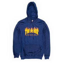 Moletom-Thrasher-Capuz-Azul-MArinho-TH33026-01