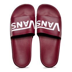 Chinelo-Vans-Slide-On-Vinho-VN-BW33TY4QU