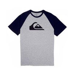 Camiseta-Raglan-Quiksilver-Mescla-61.14.3159