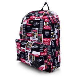 Mochila-Vans-Old-Skool-III-Backpack-Colorida_-VN-0A3I6RTTI_-01