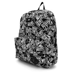 Mochila-Vans-Old-Skool-III-Backpack-PretaBranca_-VN-0A3I6ROTW_-01