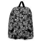 Mochila-Vans-Old-Skool-III-Backpack-PretaBranca_-VN-0A3I6ROTW-_02