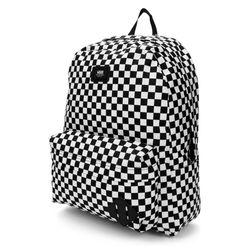 Mochila-Vans-Old-Skool-III-Backpack-Xadrez-PretaBranca-VN-0A3I6RHU0_01