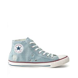 Tenis-All-Star-Converse-Jeans-Mid-CT11970002