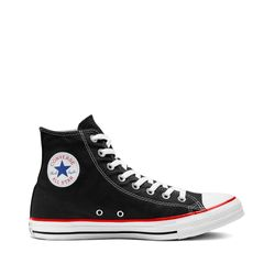 Tenis-All-Star-Converse-Chuck-Taylor-Cano-Alto-Preto-CT00040007