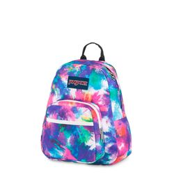 Mini-Mochila-Jansport-Half-Pint-Dye-Bomb-TDH648W-01