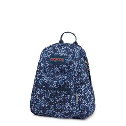 Mini-Mochila-Jansport-Half-Pint-Navy-Field-Floral-TDH650E-01