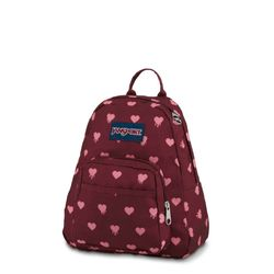 Mini-Mochila-Jansport-Half-Pint-Russet-Bleeding-Hearts-TDH648X-01