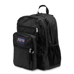 Mochila-Jansport-Big-Student-Black-TDN7008-01