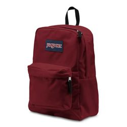 Mochila-Jansport-Superbreak-Viking-Red-T5019FL-01