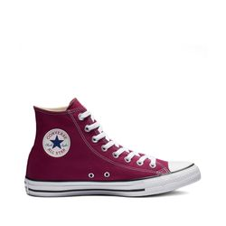 Tenis-All-Star-Converse-Chuck-Taylor-Cano-Alto-Bordo-CT00040008-01