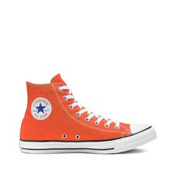 Tenis-All-Star-Converse-Chuck-Taylor-Cano-Alto-Fogo-CT04190032-01