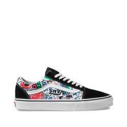 Tenis-Vans-Old-Skool-Mash-UP-Preto-e-Color-VN-0A38G1VFV-01