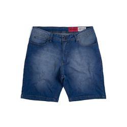 Bermuda-Jeans-MCD-New-Slim-Core-Indigo-12023402-01