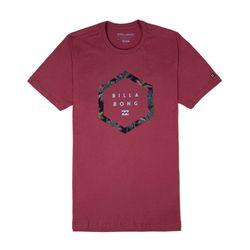 Camiseta-Billabong-Access-II-Vermelha-B471A0012-01