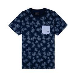 Camiseta-Billabong-Full-Pine-Azul-B461A0011-01