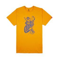 Camiseta-Element-Ophicina-Timber-I-Laranja-E471A0150-01