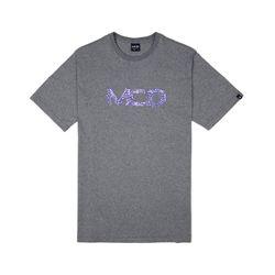 Camiseta-MCD-Circuit-Mescla-12022837-01