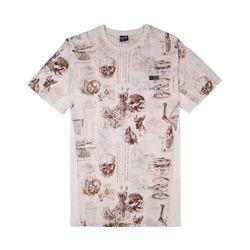 Camiseta-MCD-Da-Vinci-Off-White-12022033-01