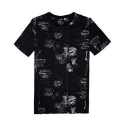 Camiseta-MCD-Da-Vinci-Preta-12022033-01